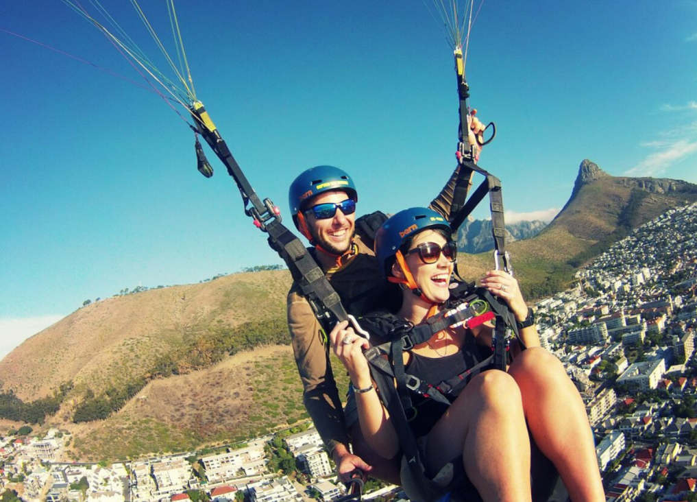 gallery/paragliding